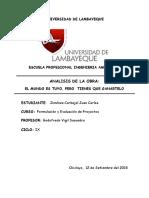 283177883-El-Mundo-Es-Tuyo-Pero-Tienes-Que-Ganartelo-Terminado.docx