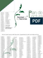 Plan-Biblia-1-ano.pdf