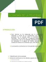 ECONOMÍA DE LA FELICIDAD.pptx