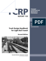 tcrp_rpt_155.pdf