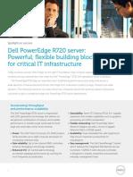 Dell_R720_WP_HR