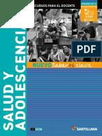 Salud y adolescencia_docente.pdf