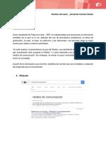 CarreñoSoteloArmando_M0S3_fuentesdeinformacion