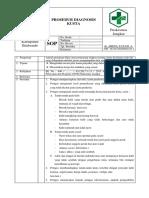 292635478-SOP-Diagnosis-Kusta.docx
