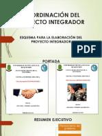 Formato de Proyecto Integrador