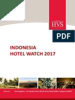 hotel watch 2017