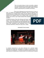 35793024 El Arte de La Modulacion Jorge Enrique Orejuela