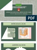 INSTALACIONES-DE-EDIFICIOS.pptx