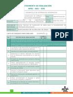 INSTRUMENTO DE _ev3.pdf