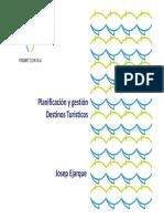 destino tco.pdf