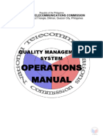 NTC OperationsManual_QualityPolicy