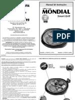 manual mondial 345.pdf