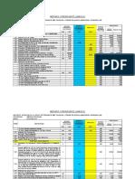 Presupuesto Reubicacion R.P.