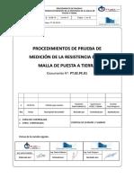 Pdto Resist.Malla Puesta Tierra Rev 0.doc