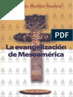 Antonio_Rubial- La_evangelización.pdf