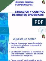 Clase Epidemiologia 7