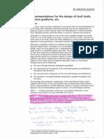 Nozzle Interaction Distance.pdf