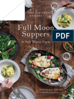 Full Moon Suppers at Salt Water Farm %28HC%29