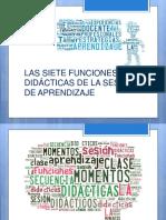 04las7funcionesdidacticasdelasesiondeclase160320-160321001514 (1).pdf