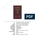 _Tabari_Clifford_Edmund_Bosworth_The_Abbasid_Cal_B.pdf