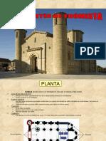 San martin de fromista.pdf