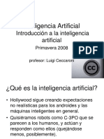 1 Introduccion a La Inteligencia Artificial (Es)