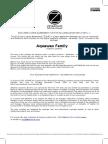 Aquawax Family (CC BY-NC)License.pdf