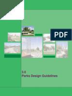320985778-Design-Consi.pdf