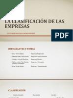 Empresas y su entorno.pptx