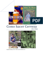 How to Brew Español Ampliado.pdf