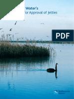 Jetties-approval-guidelines.pdf