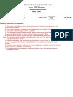 17651.pdf