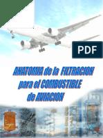 Anatomia-de-la-Filtracion-en-la-Aviacion.pdf