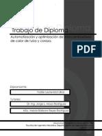 Algoritmo Bell-Delaware_con Graficos