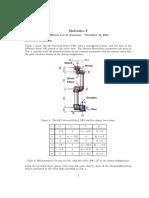 Robotics1_Midterm_Test_2016-17_16.11.18