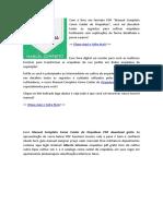 Manual Completo Como Cuidar de Orquídeas PDF DOWNLOAD GRATIS