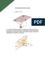 Ejercisios Propuestos Mecanica Solidos i (1)