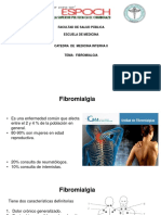 fibromialgia1
