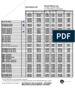 Csd Price-list 04 08 10 (5)