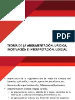 teoriaargumentacionjuridica-140317215429-phpapp01