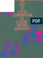 Learn Chess Tactics Nunn Pdf