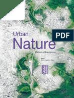 Urban nature.pdf