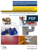 Plastic Pipes Inside Buildings 2017 Flyer01