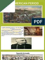 THE AMERICAN PERIOD LegalResearch presentation.pptx