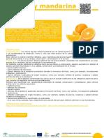 9_Naranja_Mandarina