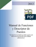 Manual de funciones y descriptor de puestos.pdf