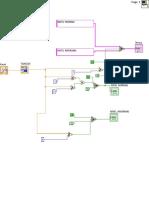 Labview Document