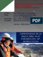 -Track-Drill.pptx