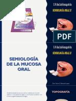 semiologia de la mucosa oral (1).pdf
