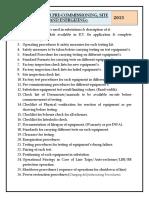 checklist pc.pdf